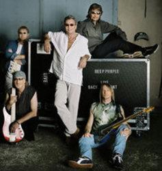 Download Deep Purple ringtones for free.